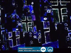 Klimt Experience presso MUDEC di Milano | Foto 09