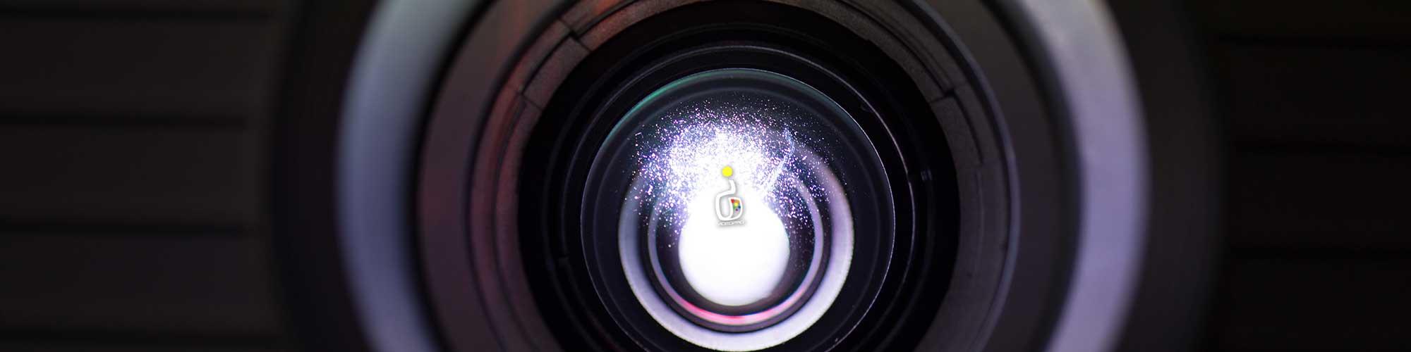 IC Videopro | Prodotti